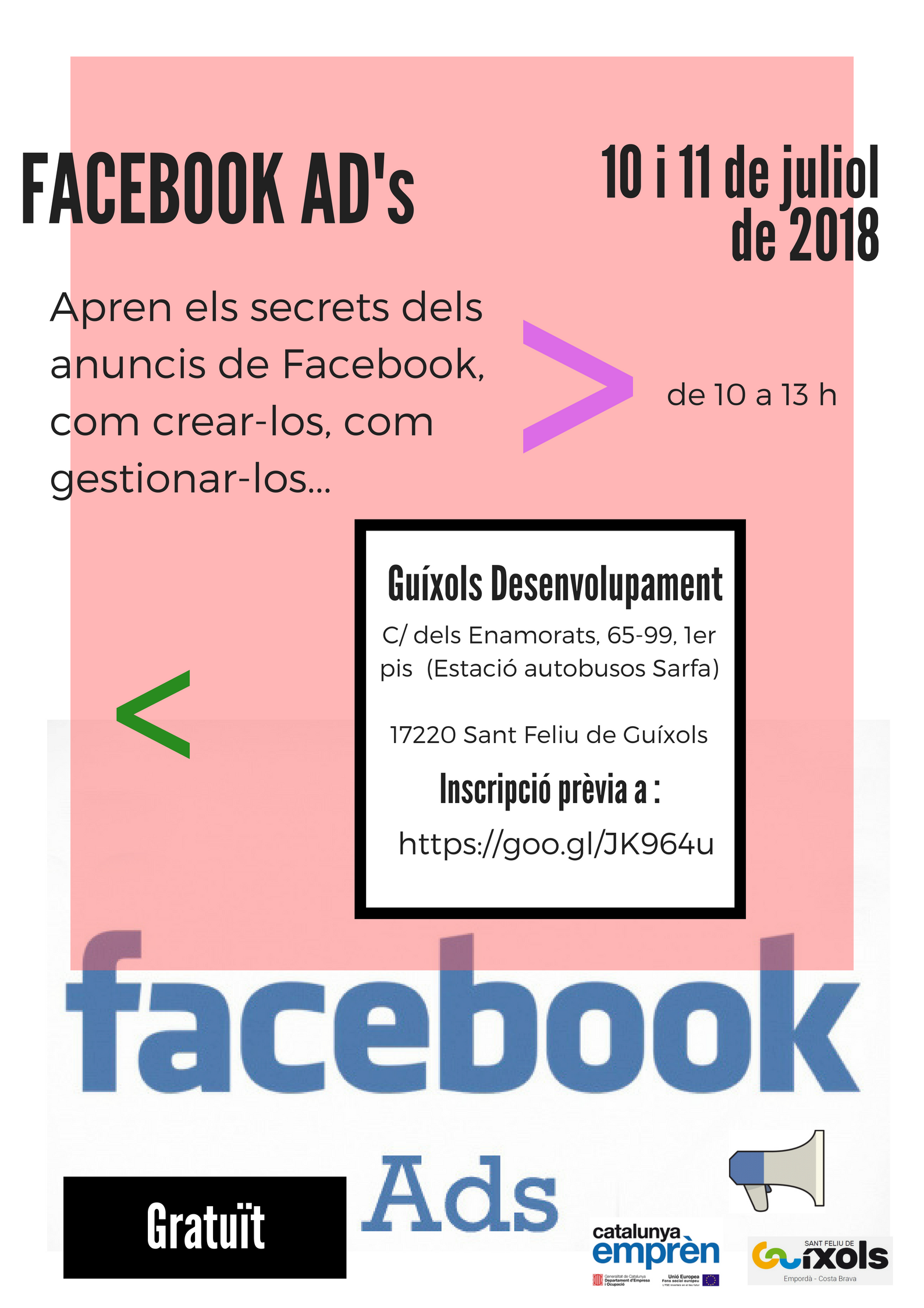 Facebook-ads-nou-10-i-11-juliol-2018
