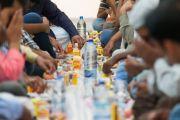 El Ramadà, una de les festivitats afectades per la Covid-19. En parla la regidora Laura Serrano