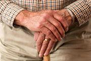 L'Ajuntament farà un seguiment personalitzat per telèfon a totes les persones majors de 70 anys de Sant Feliu de Guíxols