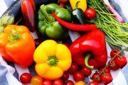 Consulteu com conservar de la millor manera possible els aliments frescos que adquiriu en aquests dies