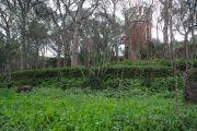 Els Jardins del Monestir reobren les seves portes a partir del 22 de maig