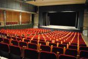 La XV edició del Concurs de Teatre Amateur de Sant Feliu es dona per acabada