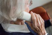 En marxa el servei de trucades a tots els majors de 70 anys a Sant Feliu
