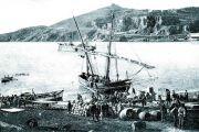 Quarantenes a Sant Feliu: un sistema de protecció contra malalties infeccioses amb més de 400 anys d'antiguitat