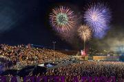 El Festival de la Porta Ferrada organitza un concurs setmanal via xarxes socials