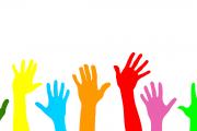 Cada dia més ciutadans reben l'ajut del voluntariat impulsat per Creu Roja i l'Ajuntament