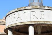 Suspesa l'obra del Concurs de Teatre Amateur d'aquest diumenge, que es reprogramarà