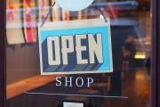 Fase 0 de desconfinament: quins comerços poden obrir i amb quines condicions?