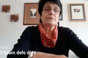 Escriptores i escriptors de Sant Feliu de Guíxols entren a casa vostra (virtualment) per Sant Jordi