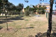 L'Ajuntament reobre els parcs de gossos de Sant Feliu