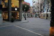 Pedro Sánchez proposa allargar l'estat d'alarma però relaxar el confinament passat Setmana Santa